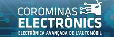 Corominas electrònica